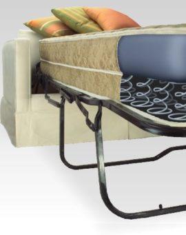 air-dream-mattress-reg