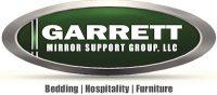 Garrett Supports